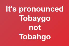tobago1